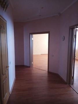 Квартира в доме бизнес-класса в Череповце - Фото 5