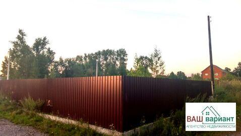 Продажа участка, Новокузнецк, Ул. Горького - Фото 1
