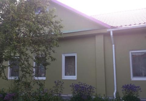 Объявление №58669998: Дом в аренду. Оренбург
