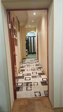 Улица Леонтия Кривенкова 7а; 2-комнатная квартира стоимостью 35000 в . - Фото 3