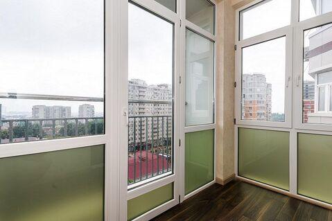 Продажа квартиры, Краснодар, Им Пушкина улица - Фото 5
