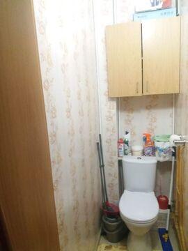 Продается отличная квартира улучшенной планировки в Конаково на Волге! - Фото 5