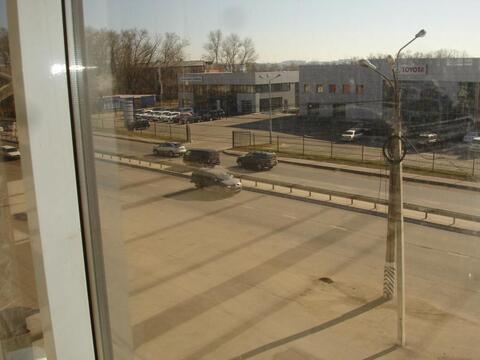 Аренда торгового помещения, Иркутск, 1-я Московская - Фото 3