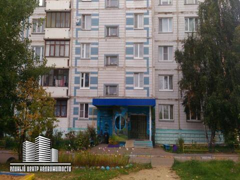 Аренда 1-комн. квартиры ул. Махалино д. 7 - Фото 1