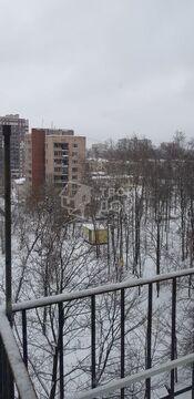 Аренда квартиры, Ул. Бестужевская - Фото 4