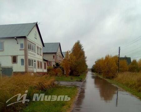 Участок, Киевский