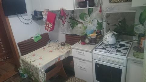 Трёхкомнатная квартира по ул. Ленина д.15 - Фото 2