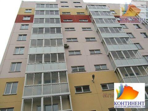 Продажа квартиры, Кемерово, Ул. Космическая - Фото 3