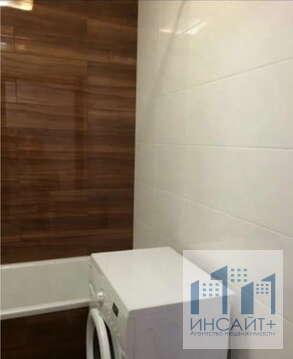 Продам 1-комнатную квартиру на ул.Киевской, р-н Центр.Автовокзала - Фото 2