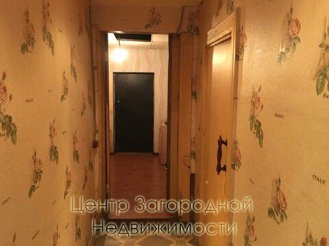 Дом, Щелковское ш, 6 км от МКАД, Балашиха. Дом 150 кв.м. на участке 15 . - Фото 5