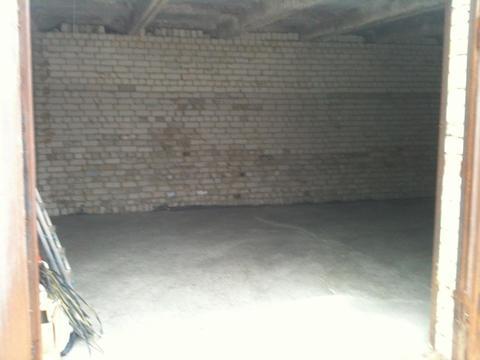 Сдам гараж 48м в гка Береза - Фото 2