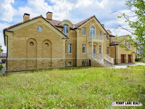 Продажа дома, Славково, Истринский район - Фото 5