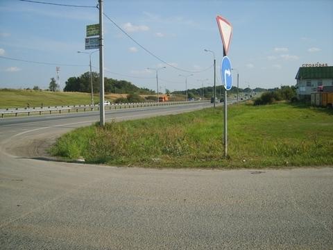 255 соток на Новорязанском шоссе - Фото 2
