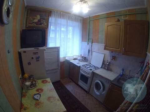 Сдается 1-к квартира на Профсоюзной - Фото 2