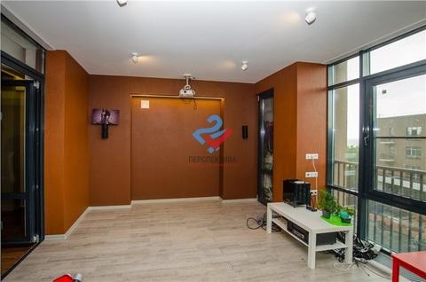 Квартира по адресу ул. Менделеева 156/2 - Фото 2