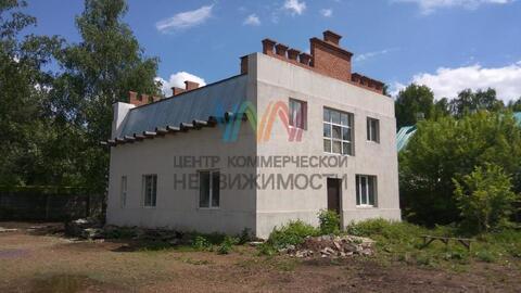 Продажа псн, Уфа, Кооперативный переулок ул - Фото 4