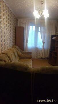 Аренда комнаты, Уфа, Ул. Транспортная - Фото 1
