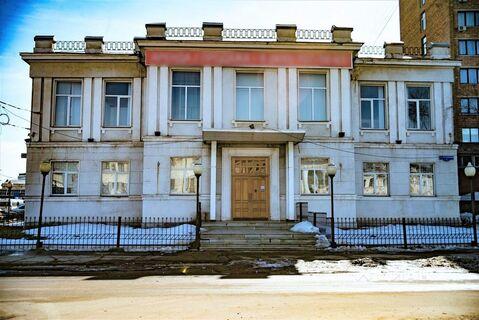 Продажа псн, Тула, Ул. Путейская - Фото 1