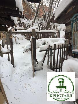 Продажа участка, Томск, Ул. Учебная - Фото 5