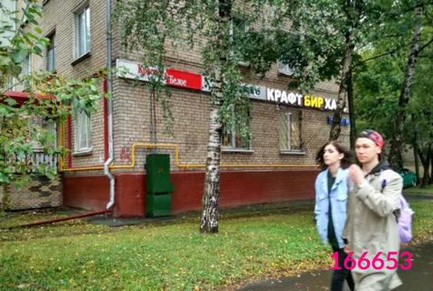 Продажа псн, м. Бабушкинская, Ул. Менжинского - Фото 2