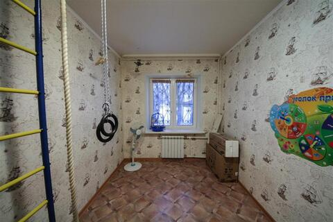Улица Водопьянова 23; 4-комнатная квартира стоимостью 3100000 город . - Фото 1