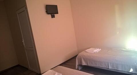 Продается гостиница в Сочи - Фото 2