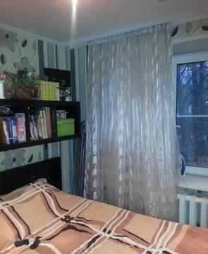 Продам очень уютную 2х-комнатную квартиру! - Фото 4
