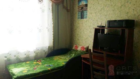 Продается 4 к.кв. г.Подольск, ул. Генерала Смирнова, д.14 - Фото 4