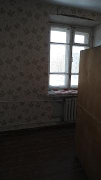 Продается 3-х комнатная квартира в г.Александров по ул.Ленина - Фото 4