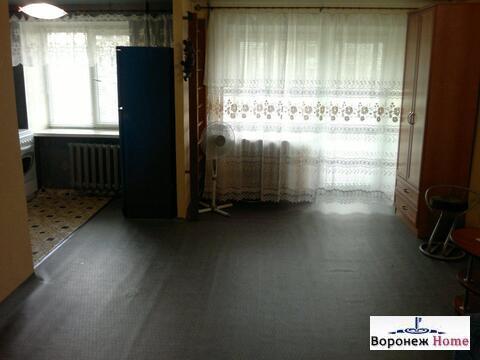 1-ком. квартира с ремонтом - Фото 4