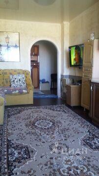 Продажа квартиры, Оренбург, Ул. Липовая - Фото 2