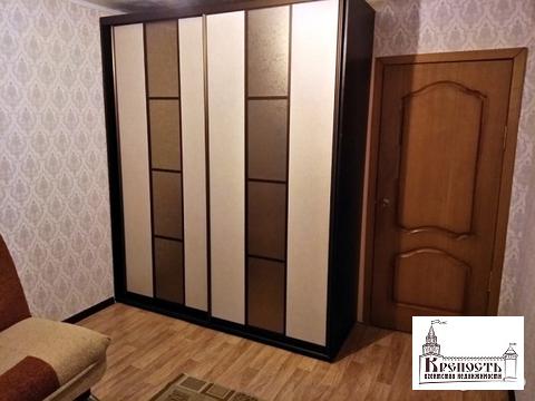 Аренда квартиры, Калуга, Ул. Баррикад - Фото 2