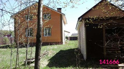 Аренда дома, Верховье, Жуковский район, Деревня Верховье - Фото 4
