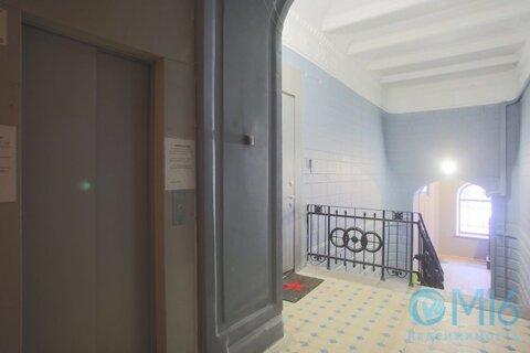 Продажа квартиры на Таврической улице 7, метро Чернышевская - Фото 3