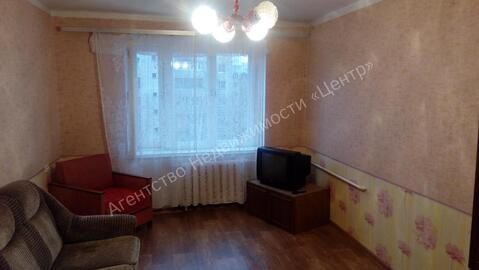 Продажа комнаты, Великий Новгород, Ул. Лужская - Фото 2