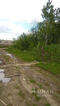 Продажа участка, Петрозаводск, Лососинское ш. - Фото 2