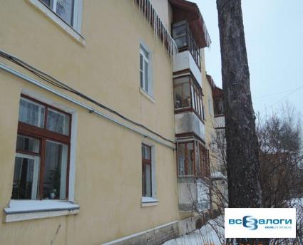 Продажа квартиры, Тверь, Ул. Седова - Фото 2