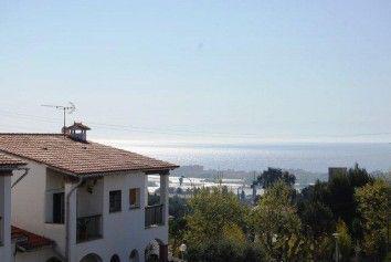 Продажа дома, Барселона, Барселона, Продажа домов и коттеджей Барселона, Испания, ID объекта - 502006121 - Фото 1