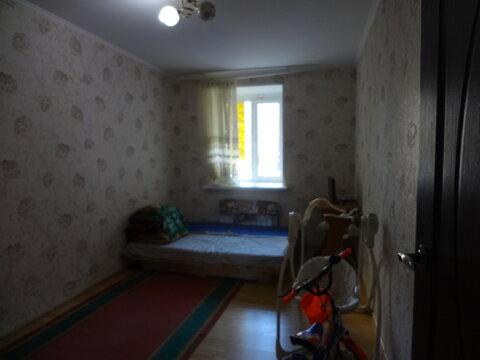 2х комнатная улучшенка, ул. С. Батыева, 19 - Фото 3