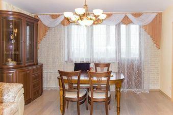Продажа квартиры, Тула, Ул. Генерала Маргелова - Фото 2