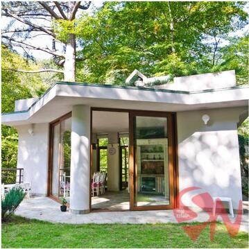 Предлагаем купить трехуровневый дом, общей площадью 631.9 кв.м. на - Фото 1