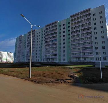 Объявление №53268066: Продажа помещения. Набережные Челны, ул. Раскольникова, д. 25,