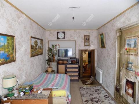 Продажа дома, Ковров, Ул. Северная - Фото 5