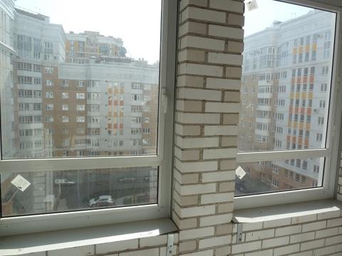 Продается Однокомн. кв. г.Москва, Радиальная 6-я ул, 3к6 - Фото 3