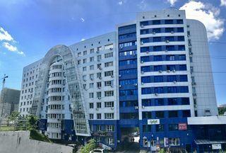Продажа квартиры, Хабаровск, Ул. Тургенева - Фото 1