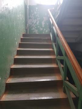 Продажа квартиры, Уфа, Ул. Мишкинская - Фото 5