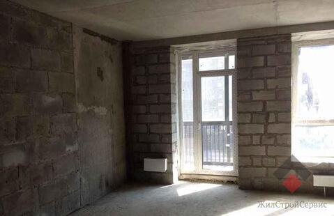 Продам 2-к квартиру, Апрелевка город, Жасминовая улица 5 - Фото 3