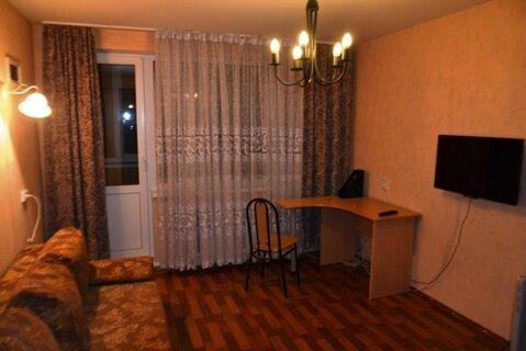 Сдается комната улица Радищева, 18 - Фото 3