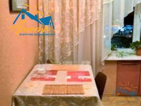 Сдается 2 комнатная квартира в Обнинске улица Королева 16 - Фото 2