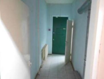 Продажа помещения свободного назначения 78.1 кв.м - Фото 5